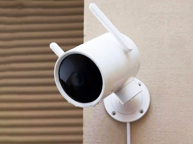 小白戶外攝影機-EC3重置靭體
